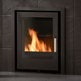 Inset Stoves Excellent Value Inset Stoves To Buy Online