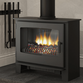 Electric Stoves Excellent Value Electric Stoves To Buy Online From Uk Stoves