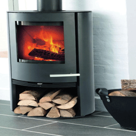 contemporary stoves excellent value contemporary stoves to buy