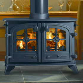 Double Sided Stoves Excellent Value Double Sided Stoves