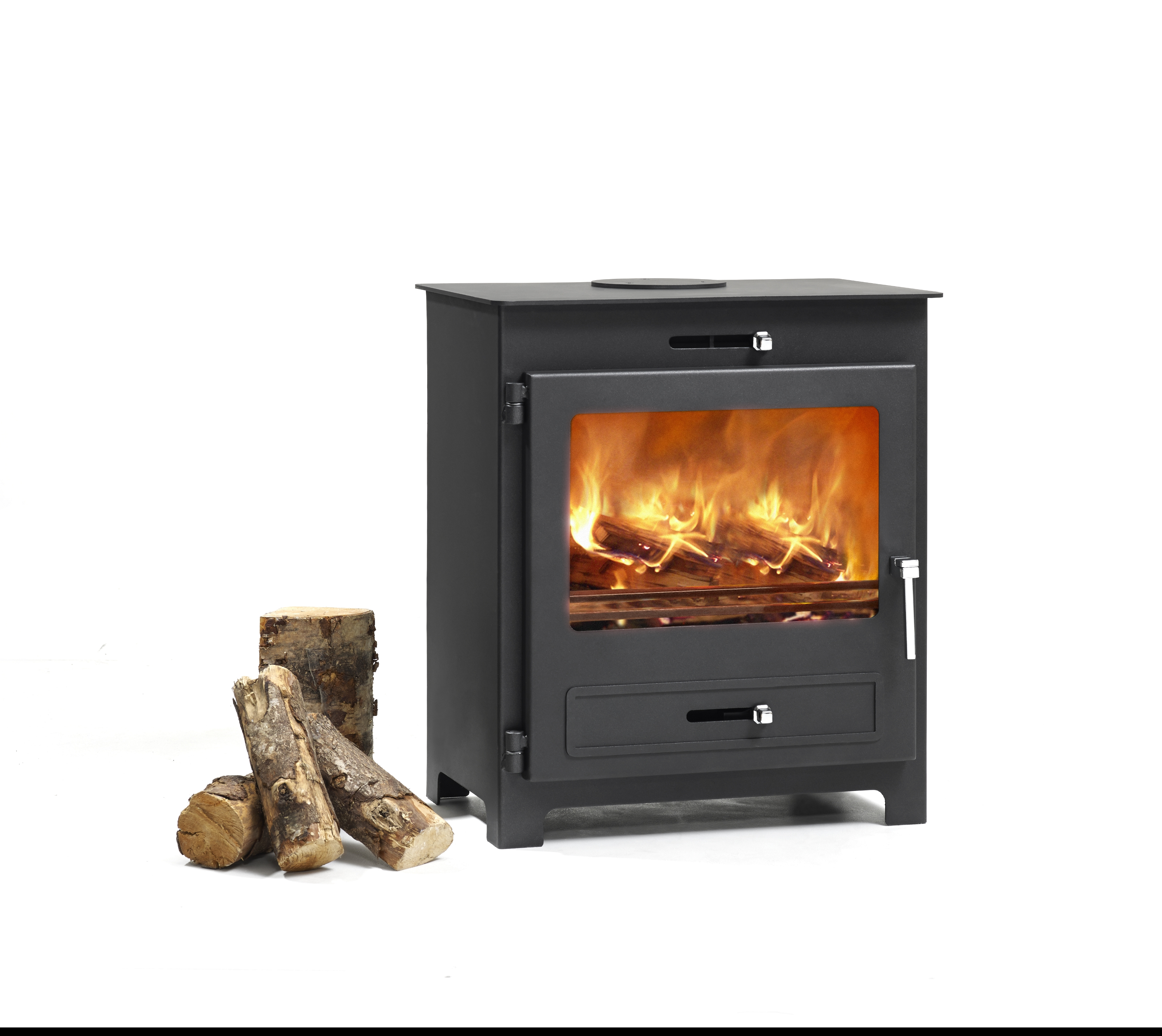 modern wood burning stoves excellent value wood burning stoves to