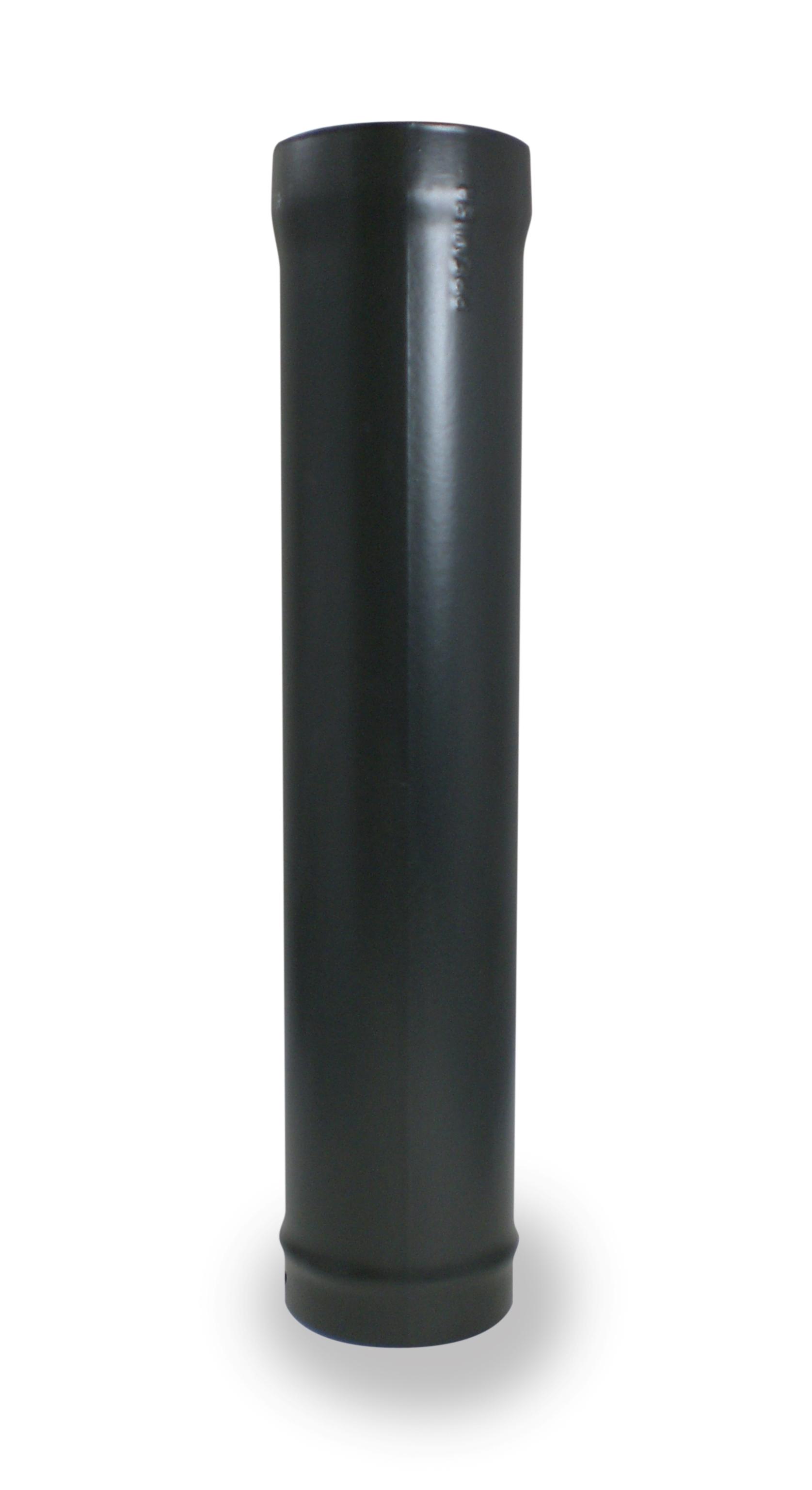 150mm (6