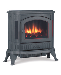 2KW Winchester Electric Stove