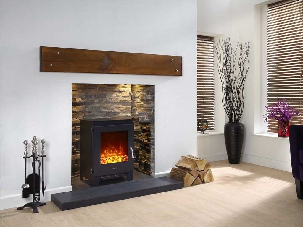 darby home improvement standard log for pdx wendy electric reviews co fireplace wayfair heater