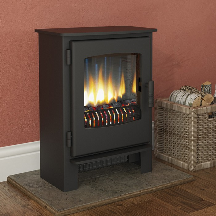 2KW Desire 6 Electric Stove