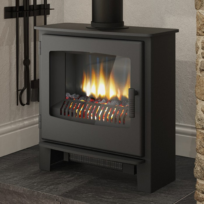 2KW Desire 7 Electric Stove