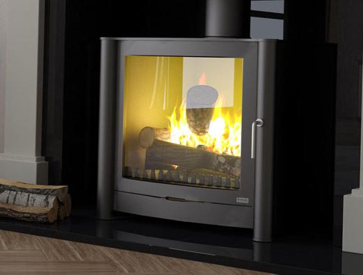 9KW FB2 Conventional Gas Stove