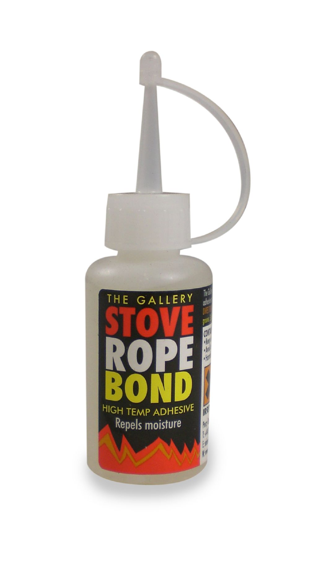 Rope Glue 50ml