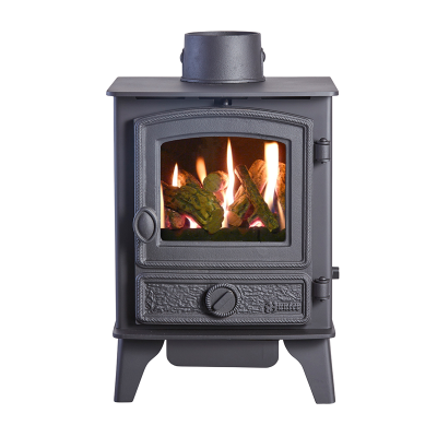 3.7KW Hawk 4 Conventional Gas Stove