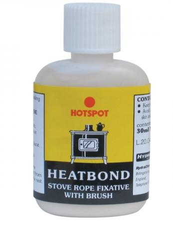 Hotspot Heat Bond Rope Glue 30ml