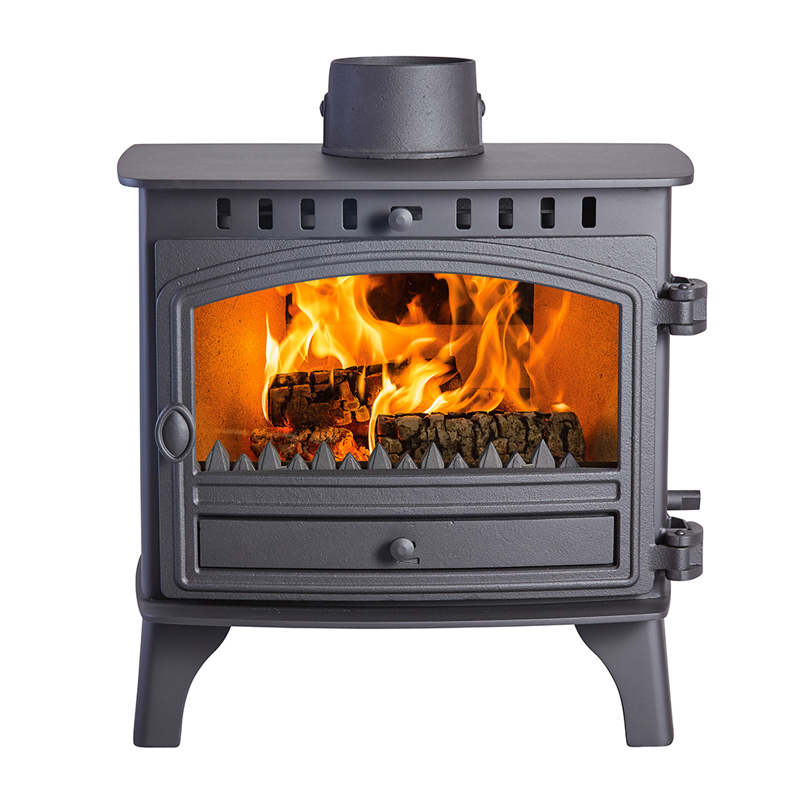 Arada stoves and spares online dating 4