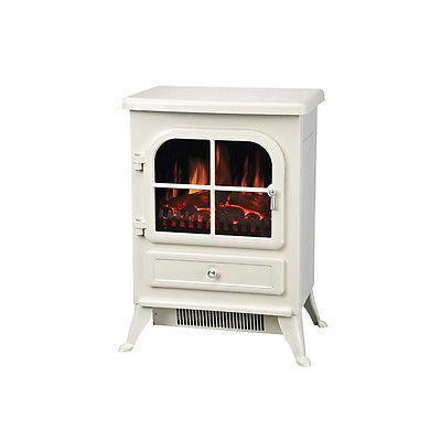 1.85KW Vista Electric Stove - EX DISPLAY USED MODEL